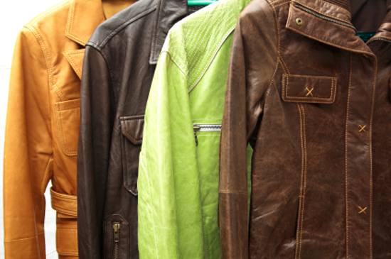 leather-clothing